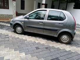Tata Indica, 2003, Diesel