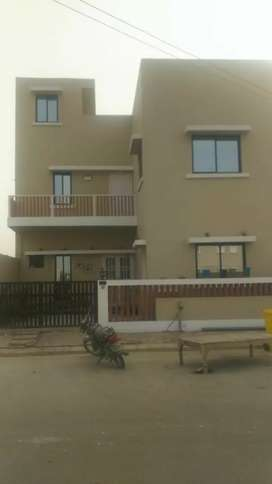 well furnished house for sale in naya nazimabad block c
