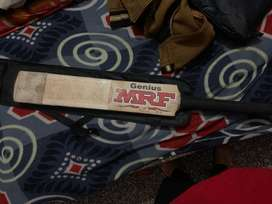 Itz. Mrf bat.   15days old.  Not fully knocked