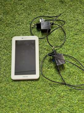 For Sale Samsung Galaxy Tab 2 P3100