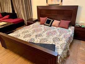 Home furniture bed sofa chairs tables