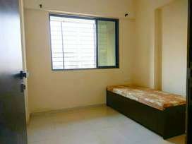 PAYINGUEST - SHARING ROOM FOR GIRL IN MIRAROAD MUMBAI FOR RS. 3500.