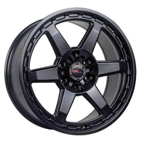 HSR-DPO-01-Ring-20x9-H6x139-ET18-Satin-Black-3 0