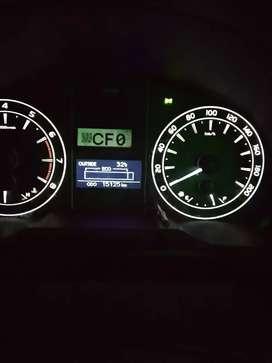 Sewa mobil + supir, harian, jam jaman dan 1 tujuan