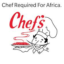cook required for chicken tandoori, biryani, helper staff required