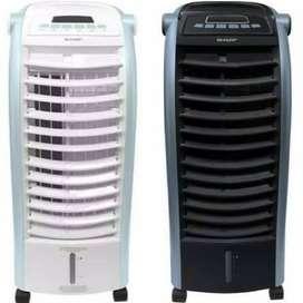 Sharp PJA36TY – Air Cooler