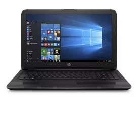 HP Laptop (Excellent CONDITION)