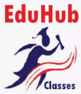 Need a tutor for 12th class chemistry in jhotwara