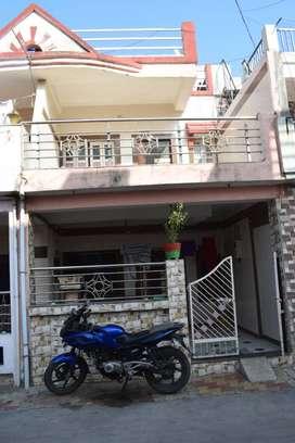 Jaydeep rohouse duplex