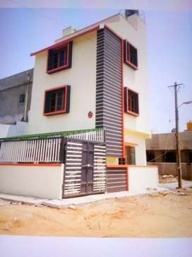 2 BHK Villa for Sale