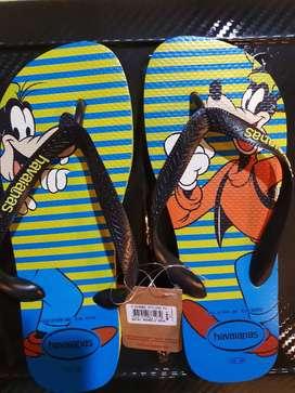 Sandal HAVAIANAS Original