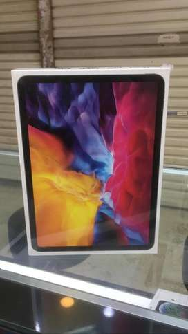 ipad Pro 2020 11 Inc 128GB Murah Wifi