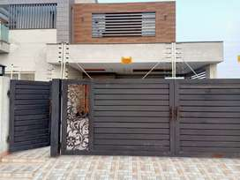 Electric fence in reasonable price