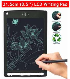 LCD Writing & Drawing Tablet for Kids
