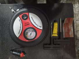 Tyre Puntcher Kit For Sell