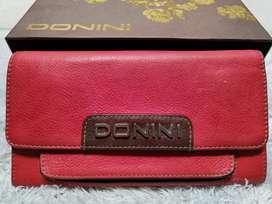 Prelovekuh Donini