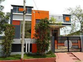 1250 sft 150sqds independent proposed house available in ecil near orr