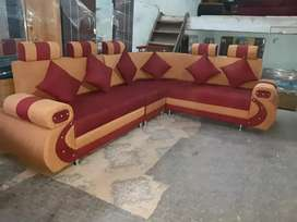 New new new 10,999/- Bhavanagar Manufacture Real Price No Stating