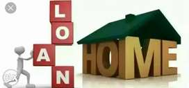 Home loan with minimum Documents