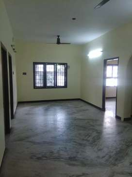 1200 square feet office space for rent in Nungambakkam.