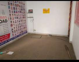 Low Cost Flat For Sale