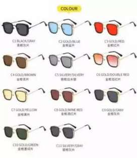 kabir singh glasses all colour available Special Offer