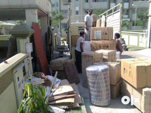 Home and office Shifting 0