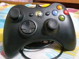 Microsoft Xbox 360 Controller (Original)