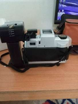 OLYMPIA DL 2000A FOR SALE