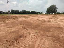 hurry up* 180sqyd plot/ now on sale in HYD