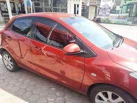 Mazda 2 Mulus Kota Cirebon