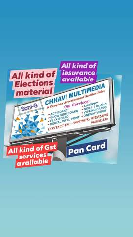 Advertising of your business in Cheapest prices