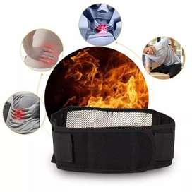 Sabuk terapi panas pinggang