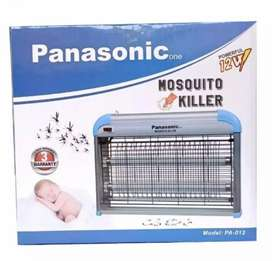 Panasonic Electric Insect Killer 12W