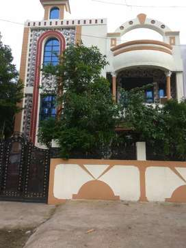 2 bhk House for rent in jaripatka Nagpur