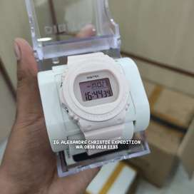 DIGITEC BDG-7110T UNISEX CREAM ORIGINAL