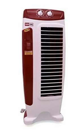 Best Quality Silent Tower Fan best price Only Rs. 1999