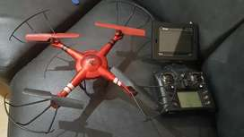 Drone Q222 WLTOYS(call only)