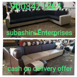 New golden Sofa manufacturing directly factory wholesales prices