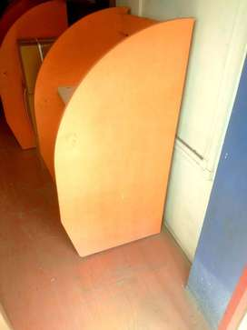 Computer table for sell godrej