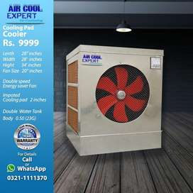 Cooling pad And energy savr Room air cooler specialist(air coller paid