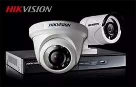 Pesan CCTV Murah Pringsewu Lampung