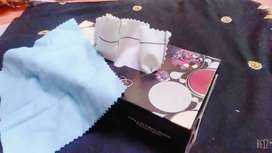 High quality cotton  tissues in 100 rs
