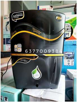 NEW SALE RO WATER PURIFIER 1 Y WARRANTY AT WHOLESALE RATE MUEB