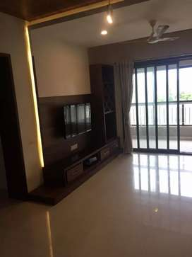 3bhk luxury fully furnished flat for rent Mourisk park P  V S