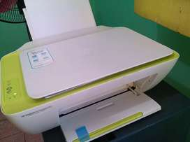HP DESK JET INK ADVANTAGE 2135