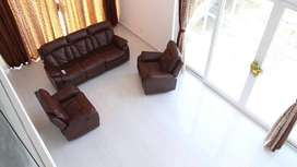 spacious and luxurious 3bhk flats for sale