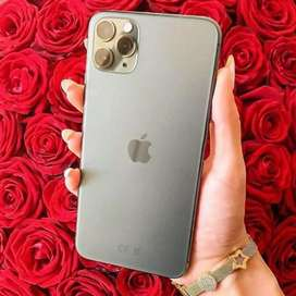 Apple iphone 256gb mind blowing piece available