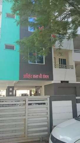 Arihant kalshree ji