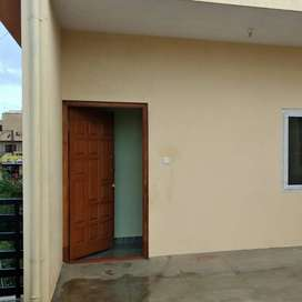 East facing house for rent and lease